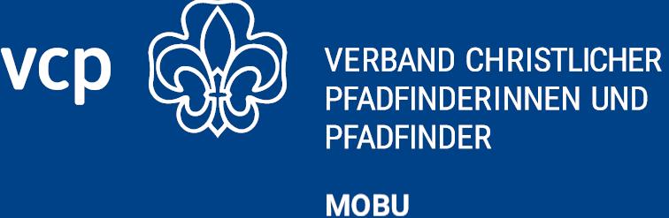 Pfadfinderstamm MOBU